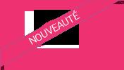 bandeau_nouveaute