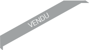 bandeau_vendu