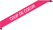 coup_coeur